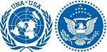 United Nations Association of Rochester